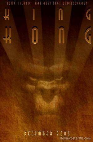 KingKong_poster.JPG