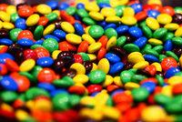 ¿Por qué hay alimentos que resultan adictivos? Un estudio apunta nuevas respuestas