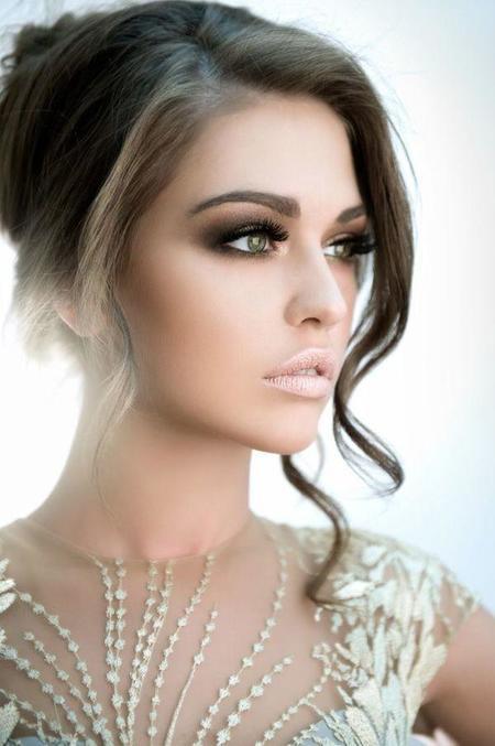 7 tutoriales de maquillaje de ojos: Tendencias y trucos