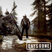 Days Gone permitirá captar imágenes de una enorme calidad con su impactante modo foto