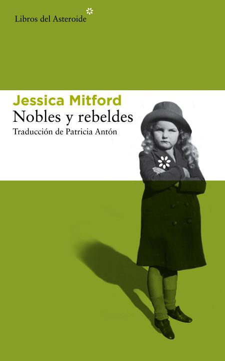 Nobles Y Rebeldes