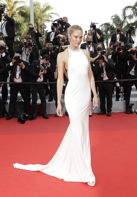 Festival De Cannes 2021 11