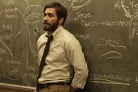 'The Man Who Made It Snow', lo nuevo de Jake Gyllenhaal
