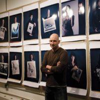 """Las Polaroid 20x24"""" se extinguen por las dificultades del mercado y fabricación"""