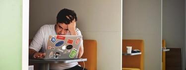 Despido procedente: cómo las empresas están usando el GPS, el Whatsapp, el e-mail o las cámaras para justificar despedirte