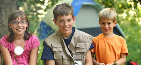 Por primera vez en 100 años, los Boys Scouts de Estados Unidos permitirán a las niñas participar en su programa completo
