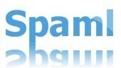 Spaml, servicio de cuentas de correo temporal similar a 2 Prong