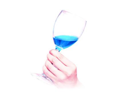 Gik, un proyecto emprendedor que busca sorprender en el mundo del vino