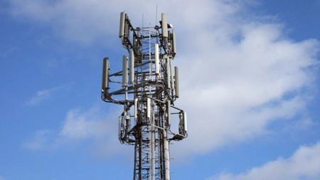 Telesites no es de interés para los inversionistas de la BMV