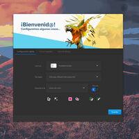 Inkscape 1.1: el editor de gráficos vectoriales gratis y open source llega cargado de novedades en su primera actualización en un año