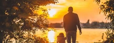 Ser un padre igualitario, involucrado y con apego es todo ventajas: lo dice la ciencia
