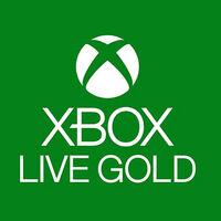 México no tendrá un incremento en la suscripción de Xbox Live Gold