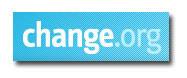 Change.org, la red social solidaria