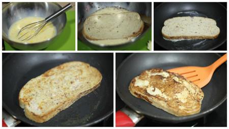tostadas-francesas-desayuno-tulipan