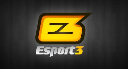 Esport3