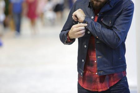 El básico de temporada: las chaquetas denim para triunfar en verano