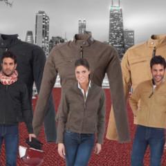 Foto 1 de 21 de la galería chaquetas-tucano-urbano-entre-tiempo en Motorpasion Moto
