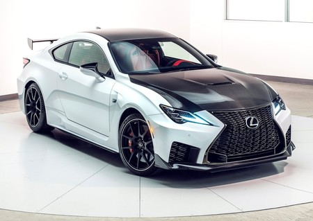 Lexus Rc F Track Edition 2020 1600 02