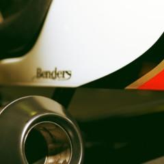 Foto 15 de 27 de la galería yamaha-xv950-boltage-by-benders en Motorpasion Moto