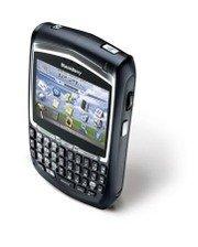 Reconocimiento de voz en tu móvil o PDA
