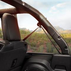 Foto 11 de 18 de la galería jeep-wrangler-mild-hybrid-2020 en Motorpasión México