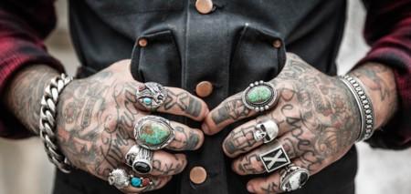 Tatuajes6