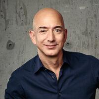 Jeff Bezos y cuatro de sus costumbres diarias que pueden llevar un negocio al éxito