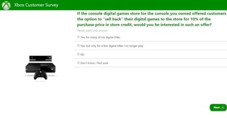 Xboxsur