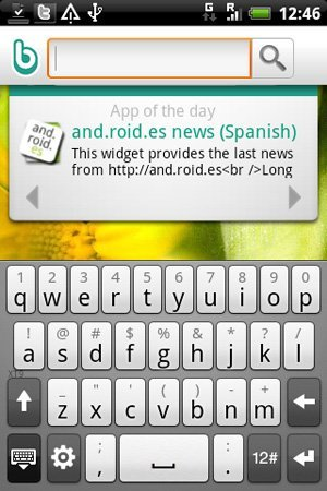 widget-bubiloop-2.jpg