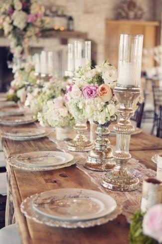 valentin-flores-velas