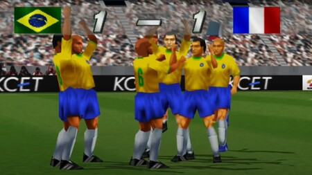 Screenshot 2091