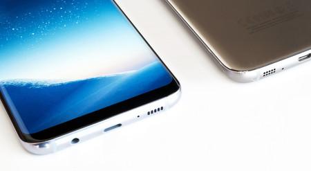 Samsung presentaría el Galaxy Note 8 el 26 de agosto en Nueva York