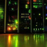 ¿Dónde se ubican los datos que tenemos en la nube?