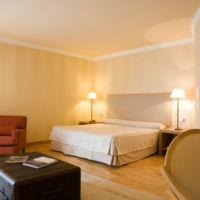Hotel La Guardia