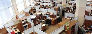 Cómo conseguir renovar y mejorar el parque informático de la empresa a coste cero, o casi