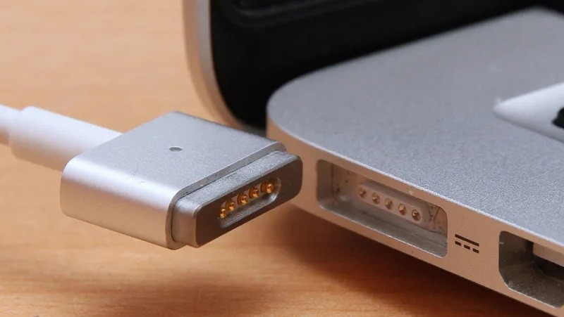 Apple está laborando en un cargador USB-C GaN de 65W, según IT Home