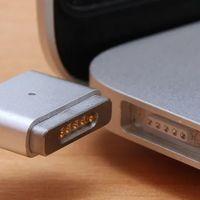 Apple está trabajando en un cargador USB-C GaN de 65W, según IT Home
