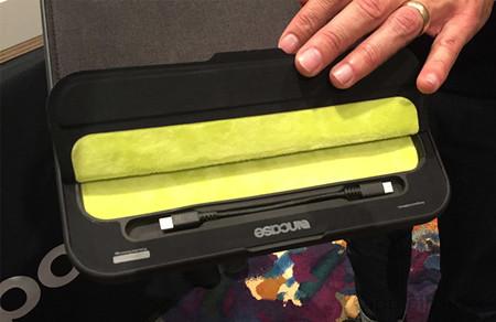 Esta es la memoria USB de 1TB más pequeña del mundo