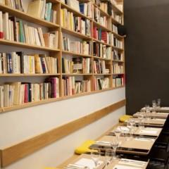 Foto 6 de 10 de la galería pollop-restaurant en Trendencias Lifestyle