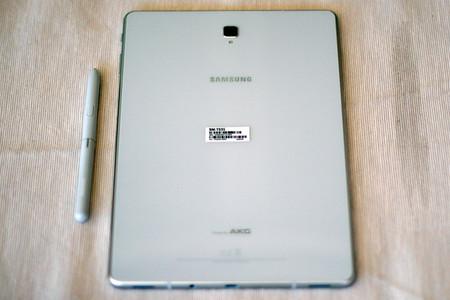 Samsung Galaxy Tab S4 13