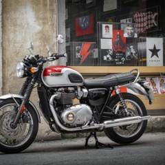 Foto 13 de 70 de la galería triumph-bonneville-t120-y-t120-black-1 en Motorpasion Moto