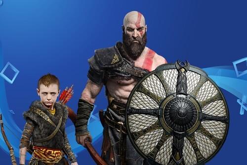 17 juegazos imprescindibles de PlayStation Studios que queremos ver en PC: de Bloodborne a The Last of Us