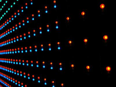 La aplicación Speedtest by Ookla para medir la velocidad de nuestra red llega a Windows 10 como UWP