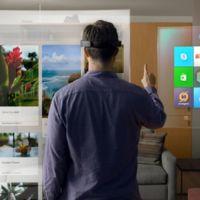 Fichaje con futuro: Apple se queda con uno de los ingenieros de las Microsoft Hololens