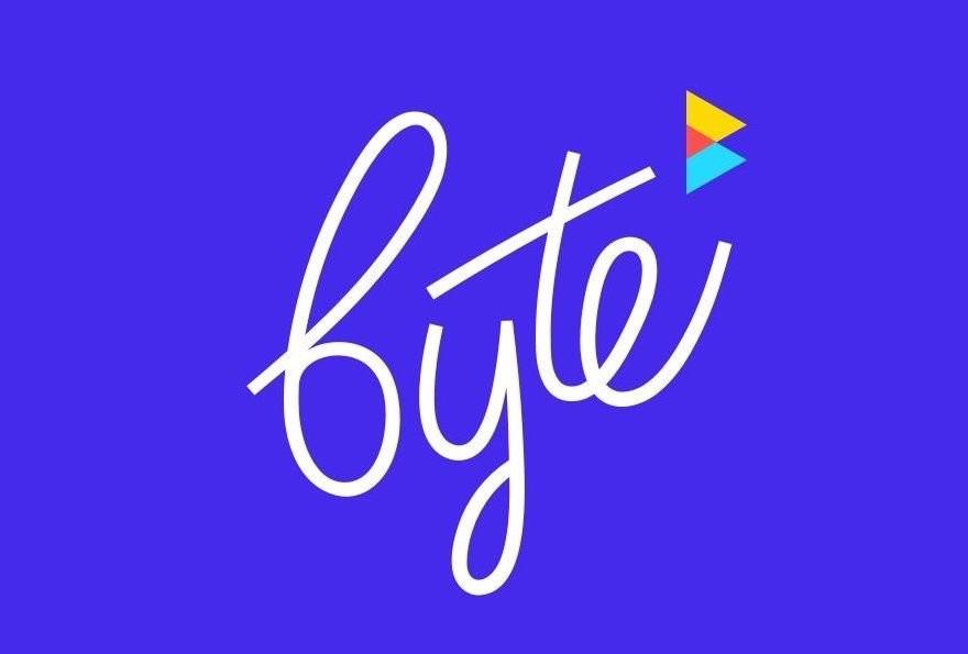 Vine prepara su regreso triunfal ahora como 'Byte', una nueva red social de microvídeos que llegará durante la primavera de 2019