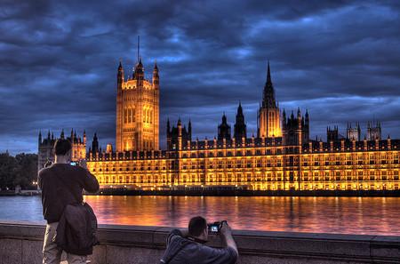 Londres secreta: esos datos curiosos para viajeros ídem