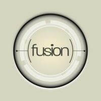 AMD Fusion en 22 nanómetros para 2012, los 32 para 2010