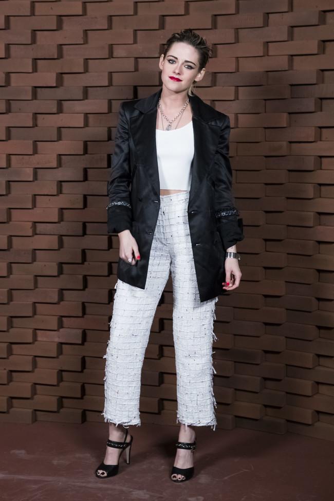 Kristen Stewart2