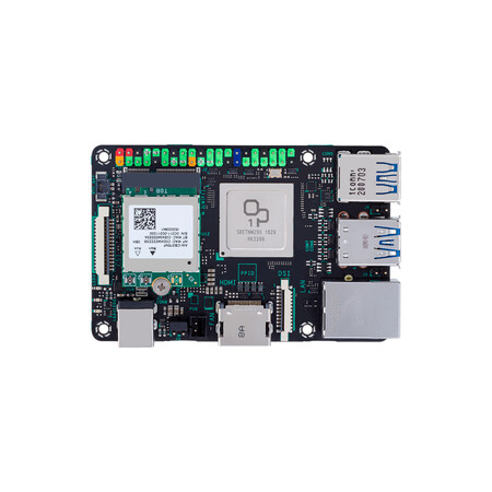Asus Tinker Board 2s 03