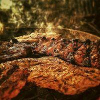 Qué cortes debes pedir a tu carnicero para que tu barbacoa sea más argentina